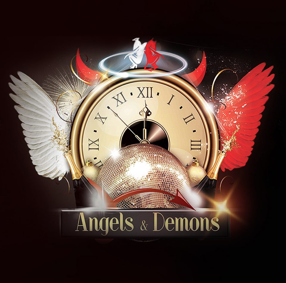 angels and deamons 1920 1080